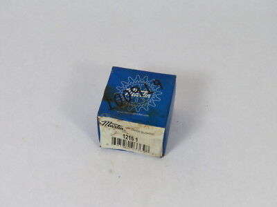 Martin 1215-1 Taper Bushing ! NEW !