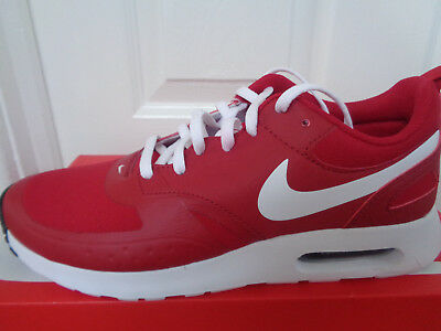 489f4403a2f39 Nike Air Max Vision mens trainers shoes 918230 600 uk 7.5 eu 42 us 8.5 NEW