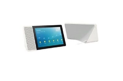 Lenovo sd-8501f Smart Touch Display 8in  1.80 GHz   Android Tablets with the