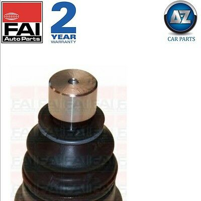 FAI SUSPENSION BALL JOINT FRONT RIGHT LOWER SS7459