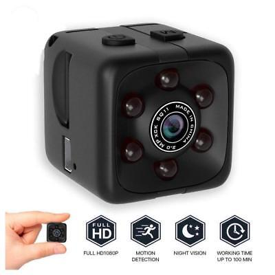 Action spy Hidden Mini HD Chargeable Camera Ideal for Security surveillance