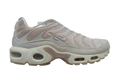 FEMMES NIKE TUNED 1 TN Air Max Plus LX Velours AH6788600