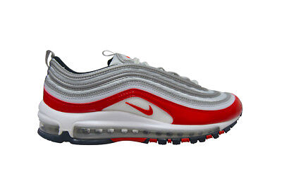 nike air max 97 hommes size9