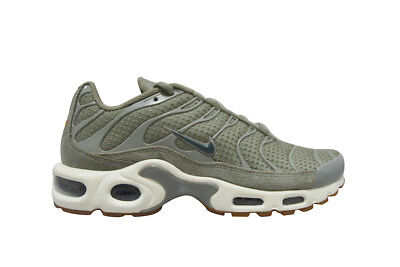 scarpe donna nike air max plus