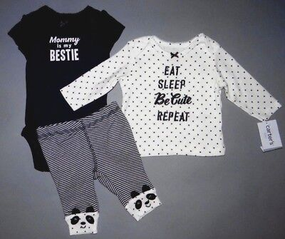 4909b0555f BABY GIRL CLOTHES