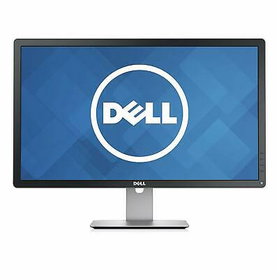 "Dell P2714H IPS 27 "" Inch Screen FULL HD LED-Lit Monitor"