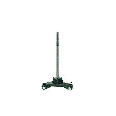 Fork head BWS 50 2004 RMS Suspensions