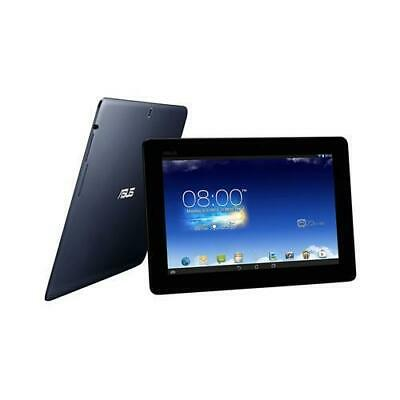 ASUS MeMO Pad - Midnight Blue - Full HD 10 - 10.1 Inch Display - 16GB - Tablet