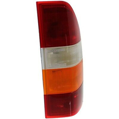 Taillight Taillamp RH Right Passenger Side for 03-06 Dodge Sprinter Van