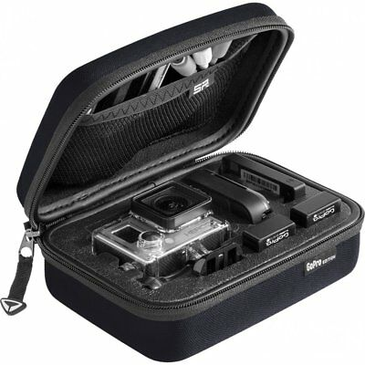 SP Gadgets POV Storage Case Small for GoPro