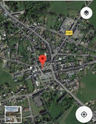 BRITTANY France Building Plot/s  Monthly Instalments Can Sell Plots Seperate