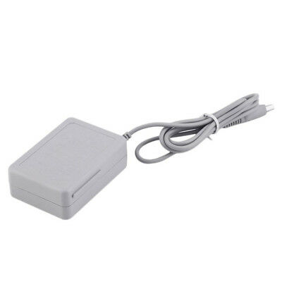 AC Adapter Wall Power Supply Charger For Nintendo DSi NDSI 3DS XL LL 1x