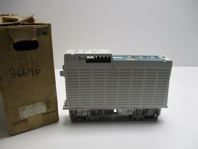 Mitsubishi Mds-C1-V1-45S Spindle Drive Unit * New In Box *