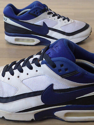 NIKE AIR CLASSIC BW 4748 wmns max 90 light essential one 1 ultra cl leather gs