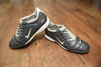 the best attitude 0508b c282a Nike Total 90 Iii Ag Astro Turf Football Boots Size Uk 11 T90 Airmax