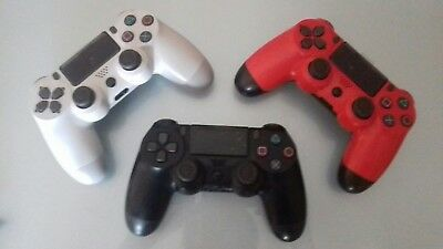 GamePad PS4 Wired Compatibile Per Console Sony PS4 dualshock Joypad