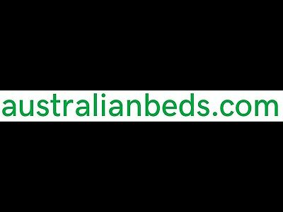Domain Name Australianbeds.com Is Up For Sale!
