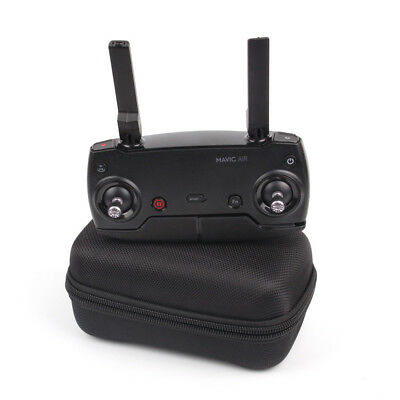 For DJI Mavic AIR Drone Hard Strorage Portable Carrying Travel Case Bag Box