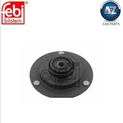 Febi Front Axle Shocker Top Strut Mount Mounting 17132