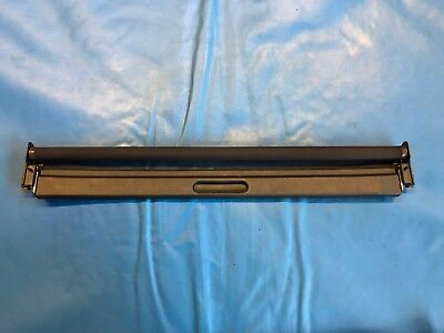 BMW Mini One/Cooper/S Panoramic Sunroof Rear Blind (R55/R56/R60 2007 - 2014)