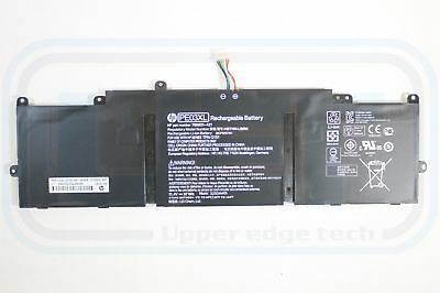 New HP Chromebook 11 G4 Genuine Battery 767068-005 3Cell 37Whr Tested Warranty