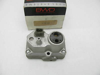 For Toyota Genuine Fuel Injection Cold Start Valve 2326079205