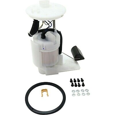 New Electric Fuel Pump Gas for Toyota Camry 2008-2011 7702006131