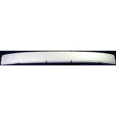 AM New Rear Bumper Absorber For Honda Civic HO1170132 71570SVAA01