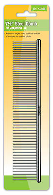 """Andis Steel Comb, 7-1/2"""" inches"""