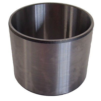 Front Axle Pivot Pin Bushing for Ford New Holland 2N 8N 9N Jubilee NAA