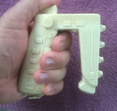 Space 1999 Phaser Prop Kit