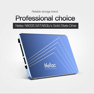 720GB Portable External SSD Extreme SATA 6Gb/s Solid State Drive for Laptop W6N0