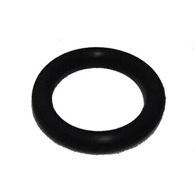 R394R O Ring for John Deere JD Tractor Models 4520 3020 4000 4020 1520 2520 5020