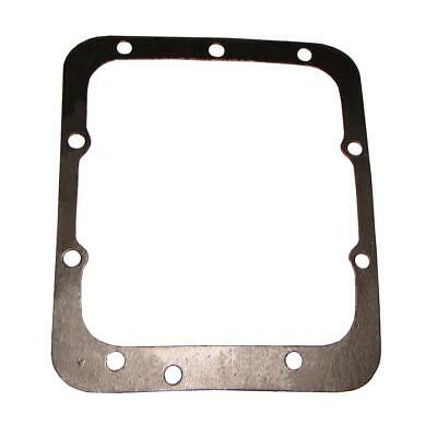 82004680 Trans Gear Shift Cover Gasket For Ford 2000 3000 4000 2600 3600 3910 +