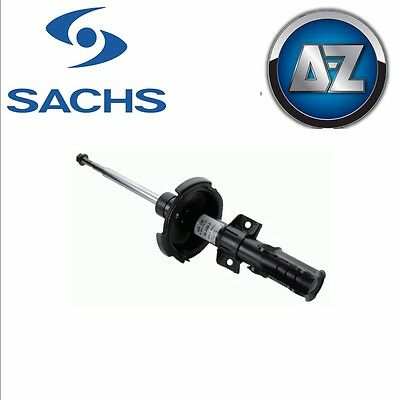 Sachs, Boge Shock Absorber  /  Gas Shocker Front 554041