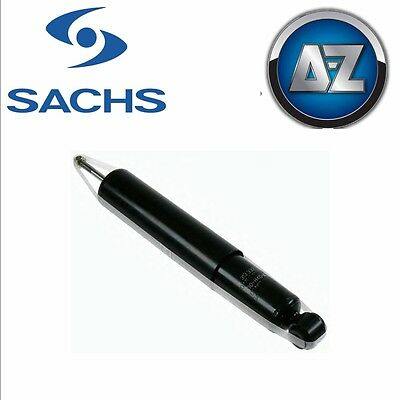 Sachs, Boge Shock Absorber  /  Gas Shocker Rear 313332