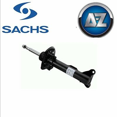 Sachs, Boge Shock Absorber  /  Gas Shocker Front 313200