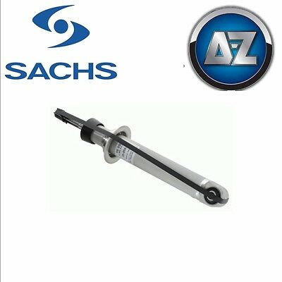 Sachs, Boge Shock Absorber  /  Gas Shocker Rear 170855