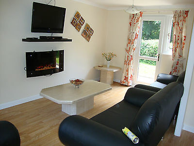 27th April HOLIDAY COTTAGE CORNWALL Nr St Ives 3 Bed 2 Bath Cornish HOME TO LET