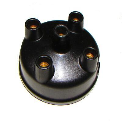 NCA12106A Distributor Cap fits Ford Tractor 8N NAA 600 700 800 900 601 701 801