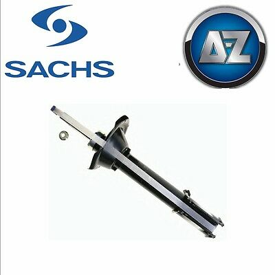 Sachs, Boge Shock Absorber  /  Gas Shocker Rear Left 312206
