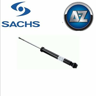 Sachs, Boge Shock Absorber  /  Gas Shocker Rear 556275