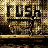 Roll the Bones by Rush (CD, 1991, Anthem) ANK-1064 Non-Remastered NM