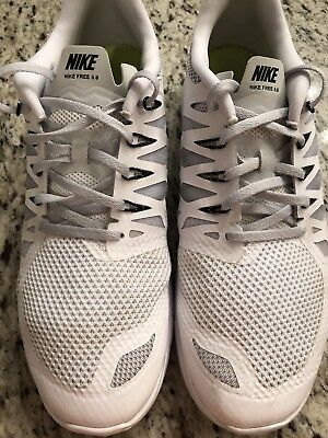 cd2dcbc98a2c NIKE FREE RUN 2 Sneakerboot Leather Size 13 -  30.00