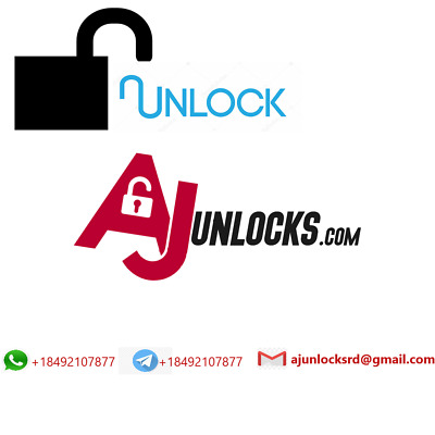 Remote SIM Unlock LG X Charge SP320 / Tribute Dynasty SP200 Boost, Virgin mobile