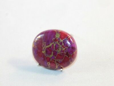 Natural coopper Türkis,Turquoise coopper Cabochon Edelsteine 28x20x4 mm 22ct (8)