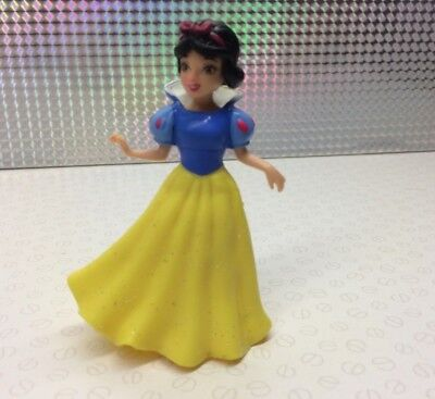 Dolls & Bears Disney Snow White Doll And Collectable Figures Dolls, Clothing & Accessories