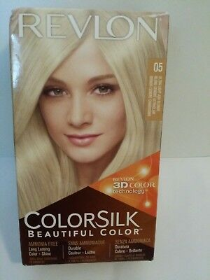 Something is. Revlon colorsilk light ash blonde apologise