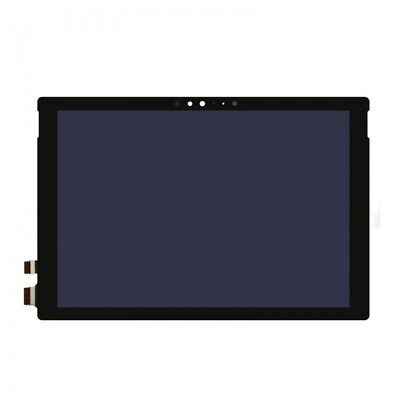 New Surface Pro 4 Lcd Digitizer Assembly | Free & Fast Postage