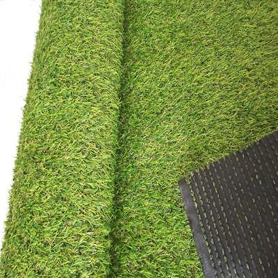 10 Pack 3'x4' Synthetic Landscape Fake Grass Mat Outdoor Decor,3 cm